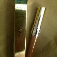 Yves Saint Laurent Gloss Volupte Lip Gloss uploaded by LoLo M.