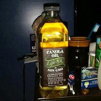 Life Oil Canola Oil, 33.8 oz uploaded by brenda g.