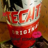 Tecate Original uploaded by Cchiina L.
