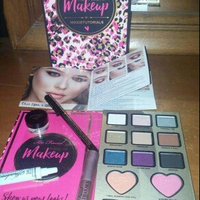 Too Faced Eye Shadow uploaded by Desiree' B.