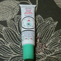 Smith's Minted Rose Lip Balm uploaded by Kristin J.