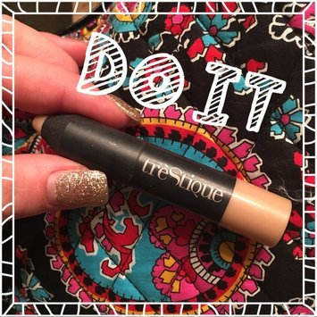 trèStiQue Perfect Multipurpose Highlight Stick uploaded by Sarah B.