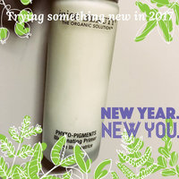 Juice Beauty PHYTO-PIGMENTS Illuminating Primer uploaded by Neelam R.