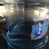 Arrow Plastics H2O on the Go 2.2 Liter Beverage Bottle uploaded by Tayllor H.