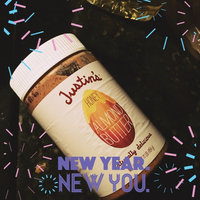 Justin's Honey Almond Butter uploaded by Divya V.
