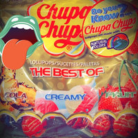 Chupa Chups Lollipops 10ea Pack of 12 uploaded by chelsea a.