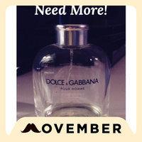 Dolce & Gabbana Light Blue Pour Homme uploaded by Latorya M.
