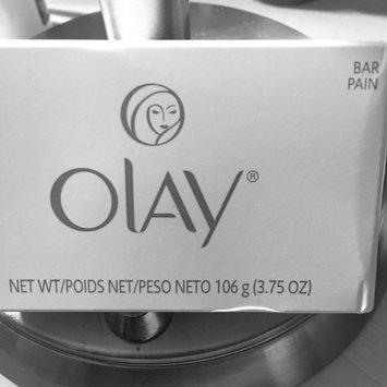 Photo of Olay Outlast Ultra Moisture Shea Butter Beauty Bar uploaded by Nikki E.