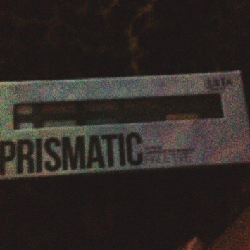 Photo of ULTA Prismatic Eyeshadow Palette uploaded by Stronga H.
