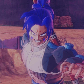 Photo of Bandai Namco Games Amer Dragon Ball Xenoverse 2 Day 1 Edition Playstation 4 [PS4] uploaded by Ace T.