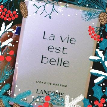 Lancôme La vie est belle 2.5 oz L'Eau de Parfum Spray uploaded by Katherine C.