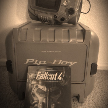 Photo of Bethesda Fallout 4 (PC Game) uploaded by Erica M.