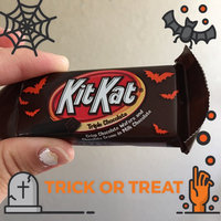Kit Kat® Triple Chocolate Snack Size Halloween Candy Bars, 10.29 oz uploaded by Chelsea V.