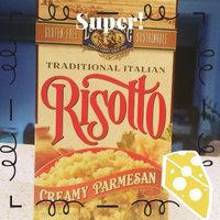 Lundberg Organic Risotto uploaded by MariaGabriela M.
