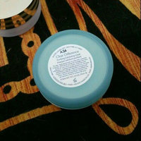 Estée Lauder Clear Difference Purifying Exfoliating Mask uploaded by Daphne S.
