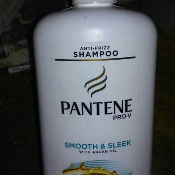 Pantene Pro-V Full and Strong Conditioner - 20 oz uploaded by Maribel E.