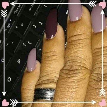 Essie Nail Color Polish, 0.46 fl oz - Merino Cool uploaded by Nivea R.