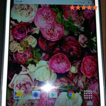 Samsung - Galaxy Tab A - 9.7