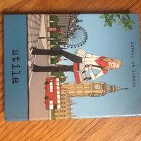 stila Lovely In London Eye Shadow Palette uploaded by Allison G.
