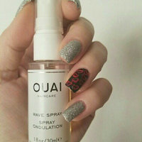 OUAI Haircare uploaded by Erin M.
