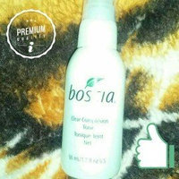 boscia Clear Complexion Tonic uploaded by Emilia B.