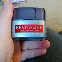 L'Oréal Paris Advanced RevitaLift Face & Neck Day Cream uploaded by Amy  T.