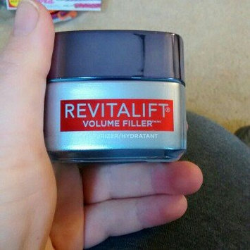 L'Oréal Advanced RevitaLift Face & Neck Day Cream uploaded by Amy  T.