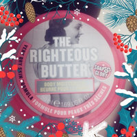 Soap & Glory The Righteous Body Butter uploaded by Patrice R.