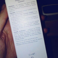 Avene Soothing Moisture Mask uploaded by Dorianne D.