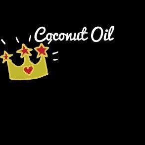 Spectrum Organic Virgin Coconut Oil uploaded by Viviana F.