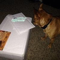 Rachael Ray™ Nutrish® Turkey, Brown Rice & Venison uploaded by Shara S.
