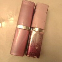 Maybelline Wet Shine Diamonds Lipstick, Brilliant Bronze uploaded by Brenda A.