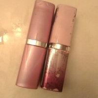 Maybelline Wet Shine Diamonds Lipstick, Brilliant Bronze uploaded by Brenda A.