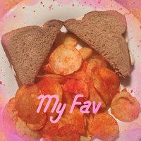 Herr's® Red Hot Potato Chips uploaded by Daniel S.