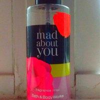Bath & Body Works Mad About You Fragrance Mist 3 Fl Oz Bath and Body Works uploaded by mani R.