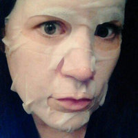 Hada Labo Tokyo™                           Ultimate Anti-Aging Facial Mask uploaded by Kassi W.