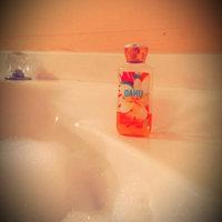 Bath & Body Works® Black Amethyst Triple Moisture Shower Gel uploaded by Christina G.