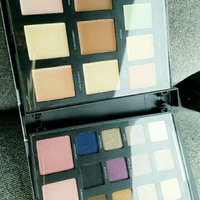 Smashbox Master Class Palette III Color & Contour uploaded by Melissa C.
