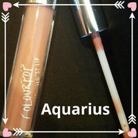 ColourPop Ultra Glossy Lips uploaded by Tammy H.