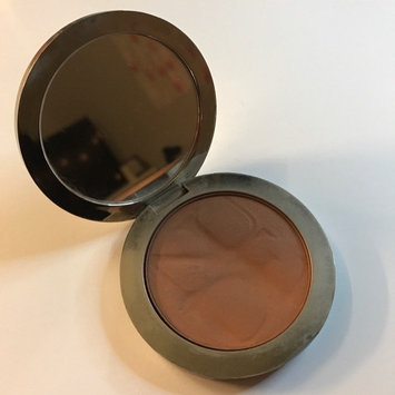 Photo of Dior Diorskin Nude Air Tan Healthy Glow Sun Powder uploaded by Krystena D.