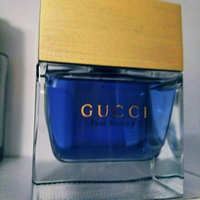 Gucci Pour Homme II Eau De Toilette Spray uploaded by Katey W.