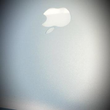 Apple MacBook Air uploaded by Prazene S.