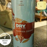 DRY Blood Orange Soda - 4 CT uploaded by Elizabeth E.