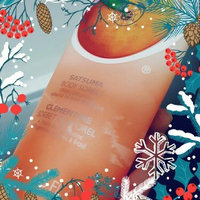 The Body Shop Body Sorbet, Satsuma, 6.75 fl oz uploaded by Svitlana P.