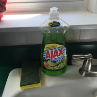 Ajax Dish Liquid-Tropical Lime Twist - 28 oz uploaded by Alexandra L.