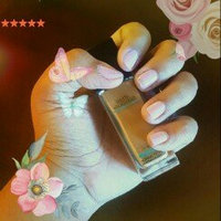 China Glaze Sweet Hook Nail Polish - 0.5 oz uploaded by Romance G.