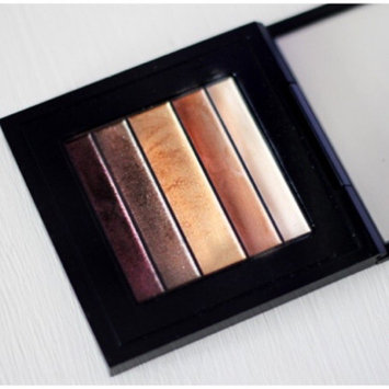 Photo of MAC Veluxe Pearlfusion Shadow uploaded by Amy E.