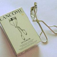 Lancôme Le Curler Le Curler uploaded by Agos G.