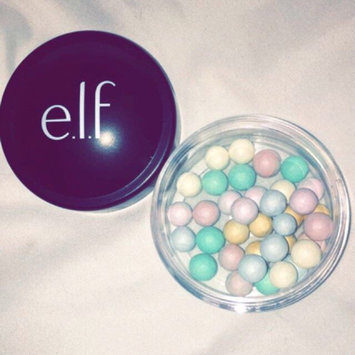 Photo of e.l.f. Mineral Pearls uploaded by Sarah F.