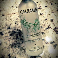 Caudalie Moisturizing Toner uploaded by Marielis L.